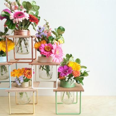 Blumen, Schnittblumen, mit Pflanzen wohnen, Interview, so halten Blumen länger, Vase, Dekoidee mit Blumen, schenken, sich selbst beschenken, Pflegetipps, Tipps zur Pflege, verschenken, Geschenke
