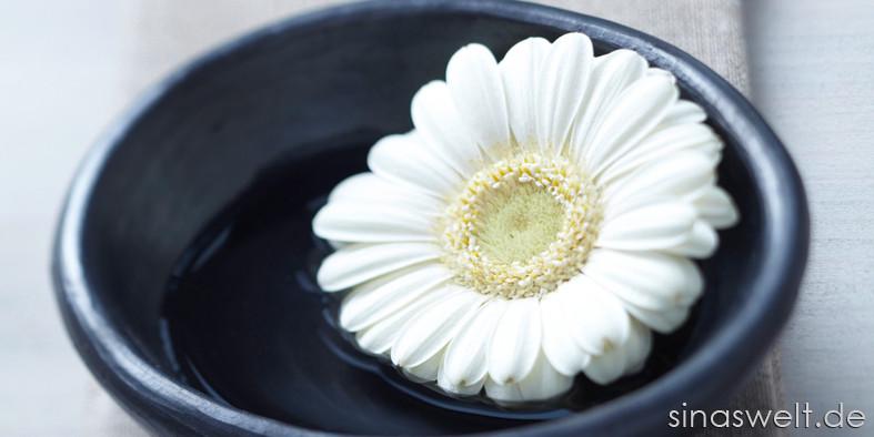 Wohnen mit farbe blog sina s welt kreativ nachhaltig for Raumgestaltung yin yang