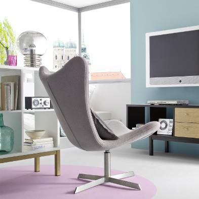 Kommode, Lowboard, Sessel, relaxen, Gästezimmer
