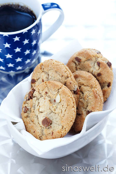 paleo kekse, paleo plätzchen, kekse, keks, kekse backen, kekse rezept, gebäck, keksrezepte, kekse rezepte, rezepte kekse, einfache kekse, einfache keksrezepte, rezept kekse, keksrezept, butterkekse, einfache kekse backen, schnelle kekse, cookies backen