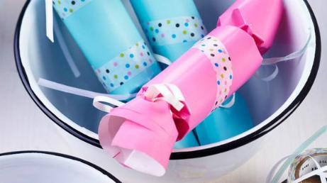 Kindergeburtstag kreative ideen personalisierte for Geschenke buchen