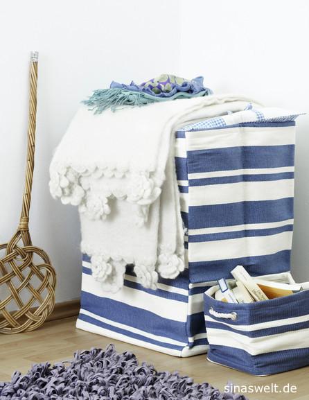 Checkliste Frühjahrsputz, Ordung schaffen, so geht es, worauf achten, umweltbewusste Reiniger, DIY, do it yourself, sauber machen