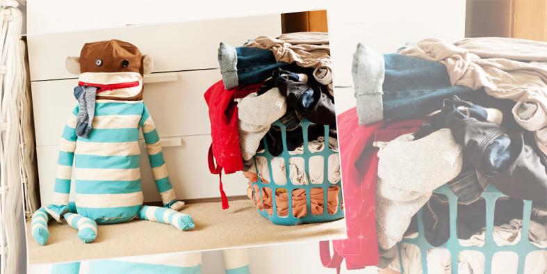 textilreinigung, wäscherei, chemische reinigung, reinigung, wäsche waschen, richtig waschen, fettflecken aus kleidung entfernen, wäsche richtig waschen, waschanleitung symbole, waschmaschine reinigen, waschanleitung, bettwäsche waschen, hemden waschen, wa