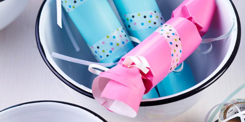 Kindergeburtstag planen: Ideen, Tipps und Snacks - Blog Sina\'s Welt ...