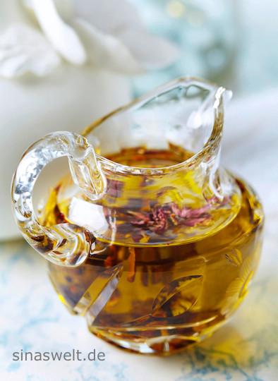 Rosenöl, Arganöl, Beauty, Schönheit