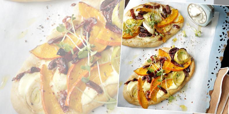 Vegetarisch, Kürbis, Herbstküche, Rezept, Vegetarisch schlemmen, Ofen, Backen, lecker, gesund, healthy eating, Pizza, gesunde Rezepte, gesunde Ernährung, gesundes Essen, gesunde Rezepte, gesunde Ernährung, gesundes Essen, gesunde Rezepte, gesunde Ernährun