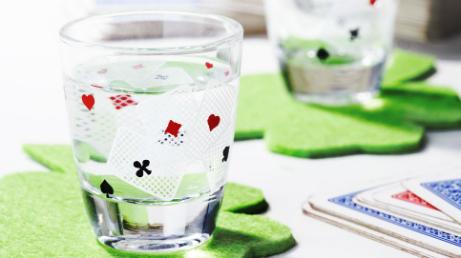 spiel, kartenspiel