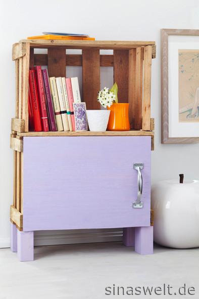 kreative wohnideen do it yourself nxsone45. Black Bedroom Furniture Sets. Home Design Ideas