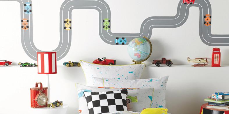 kreativit t von kindern f rdern blog sina s welt kreativ nachhaltig wohnen naturkosmetik. Black Bedroom Furniture Sets. Home Design Ideas