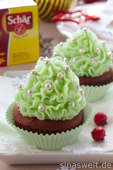 muffins, muffin rezept, muffins rezepte, muffins rezept, muffins grundrezept, einfaches muffin rezept, cup cake, cup cake rezept, rezept cupcake, leckere cupcakes, glutenfrei, glutenfreie rezepte, glutenfrei essen, glutenfrei supermarkt, glutenfrei koche