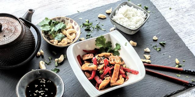 vegetarisch, ersatz, rezept