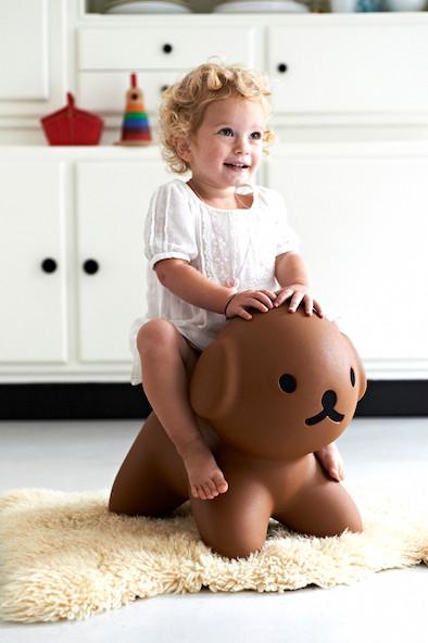 Kind, Abenteuer, Spielzeug