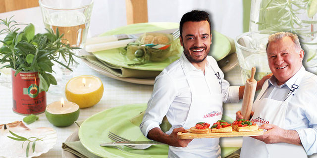 nudeln, pasta rezepte, nudel rezepte, nudel, nudelrezepte, nudelsorten, nudelrezept, nudeln kochen, spaghetti kochen, gebratene nudeln, rezept nudeln, wie kocht man nudeln, gerichte mit nudeln, pasta rezept, selbstgemachte nudeln, gefüllte nudeln, penne n