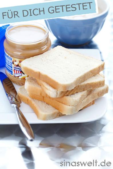 Brotdose, ohne Plastik, kunststofffrei, bpa frei, ohne kunststoff