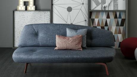 wohnberatung g stezimmer einrichten tipps blog sina s welt kreativ nachhaltig wohnen. Black Bedroom Furniture Sets. Home Design Ideas