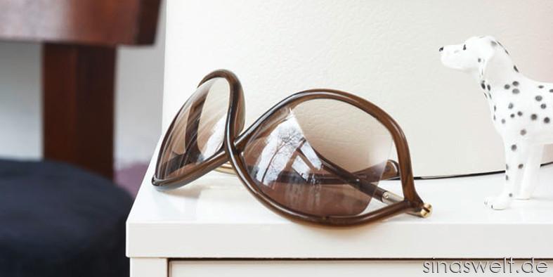 sonnenbrillen, sonnenbrillen günstig, sonnenbrillen damen, sonnenbrille polarisiert, sonnenbrille in sehstärke, sonnenbrillen mit sehstärke, verspiegelte sonnenbrillen, sonnenbrille verspiegelt, brillengestelle, gute sonnenbrille, uv schutz, gute sonnenbr