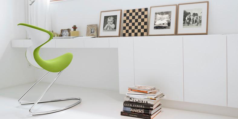 Welt gutes Sina's macht Design ausBlog InterviewWas Oy0vnmN8w