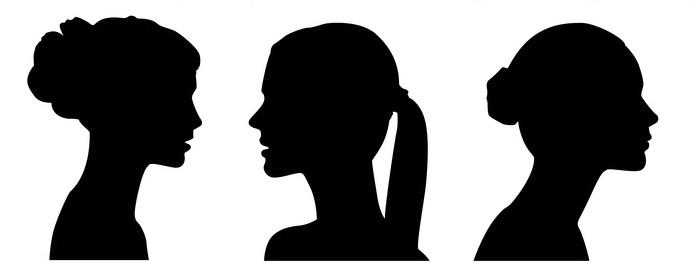 lange haare, kurze haare, haare stylen, haar frisuren, haare wachsen lassen, haare schneller wachsen, pony haare, gesunde haare, haarschnitt, haarschnitte, haare färben, kurzhaarfrisuren damen, welche Frisur passt zu mir, frisurentrends, trendfrisuren, ha