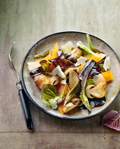 kürbis,  kürbisrezepte, rezepte kürbis, kürbisse, halloween kürbis, kürbisgemüse, rezept kürbis, kürbis rezept, kürbissorten, kürbisgerichte, kürbiskuchen, butternut kürbis rezept, vegetarische rezepte, vegetarisch, rezepte vegetarisch, vegetarische küche