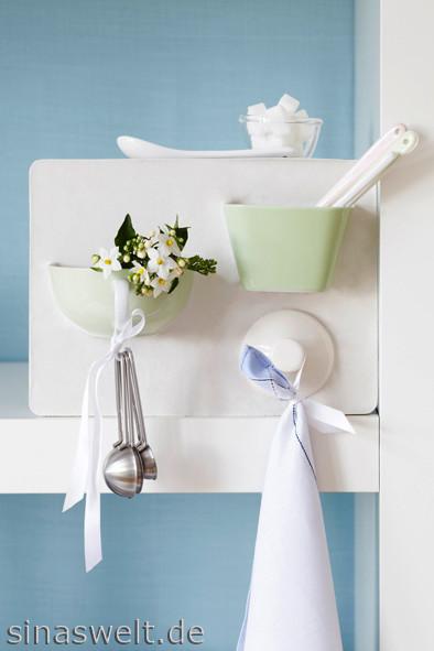 kubsen kreative wohnideen do it yourself. Black Bedroom Furniture Sets. Home Design Ideas