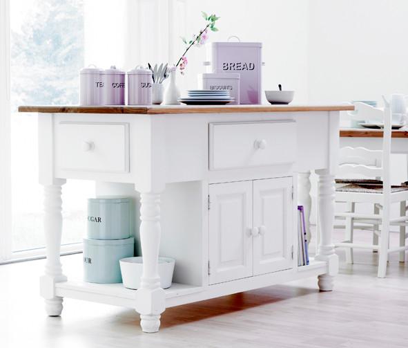 k che schmale einrichten. Black Bedroom Furniture Sets. Home Design Ideas