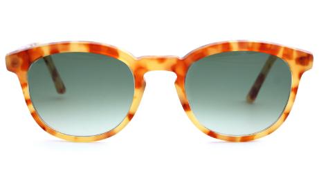 brille, besser sehen