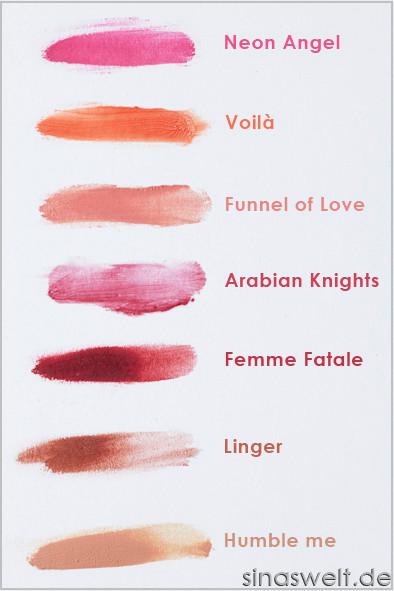 Lippenstift, Naturkosmetik, Ilia Beauty, Swatch, review, Erfahrung, Meinung, Naturkosmetik Test, Naturkosmetik Lippenstift, Ilia Beauty Lippenstift Swatch, lipgloss, roter lippenstift, welcher lippenstift passt zu mir, lippenstift inhaltsstoffe