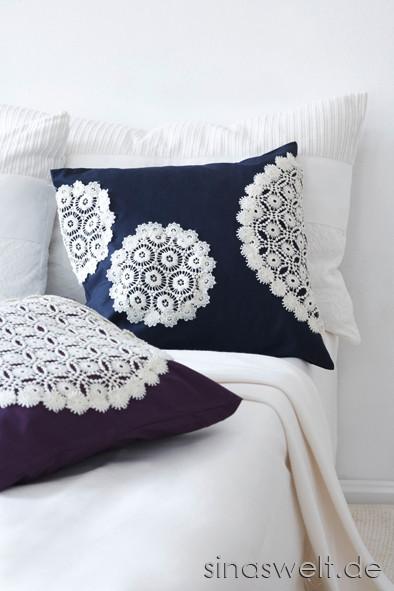 3 tipps f r ein gem tliches schlafzimmer blog sina s welt kreativ nachhaltig wohnen. Black Bedroom Furniture Sets. Home Design Ideas