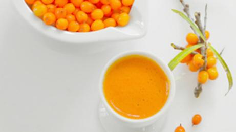 superfoods, gesund, health, gesunde ernährung
