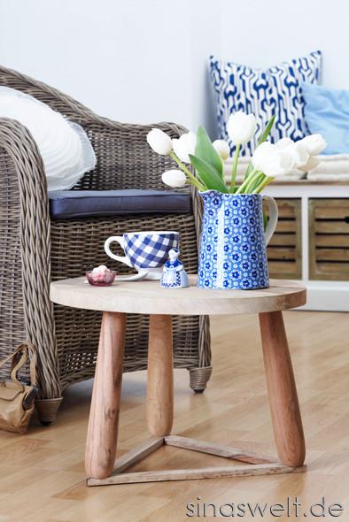 so kommt countrystyle in dein zuhause blog sina s welt kreativ nachhaltig wohnen. Black Bedroom Furniture Sets. Home Design Ideas