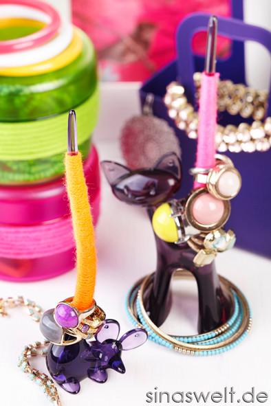 Schmuckaufbewahrung, Schmuck, Ringe, Tipps, Trends, kaufen, schoppen, Shopping