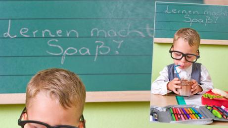 kinder, kindererziehung, schule, lernen, familie