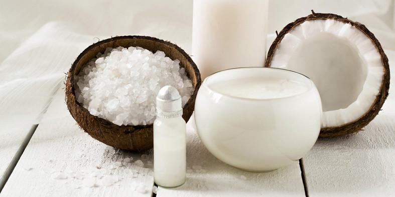 kosmetik diy, ratgeber naturkosmetik, kokosöl haut, kokosnussöl haut, kokos handcreme, kokos deo, kokosnuss haare, kokosöl schönheit, kokos für haare, kokosnuss wirkung, kokosnuss gesundheit, kokosoel haare, haut kokosöl, inhaltsstoffe kosmetik, Inhaltsst
