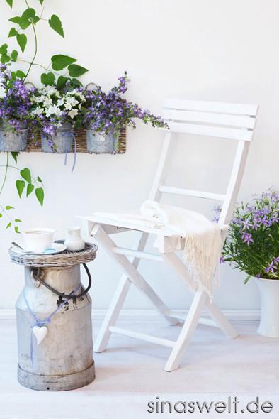 Dekoideen, Gartengestaltung, dig, do it yourself, handmade, Gartenmöbel, Barbecue, Grillen, Grillsaison, Gartensaison