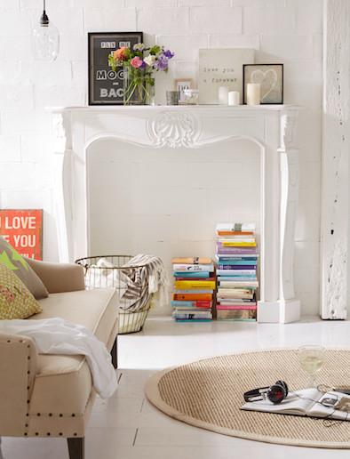 5 Tipps fürs richtige Lümmeln,... äh Sitzen auf dem Sofa - Blog ...
