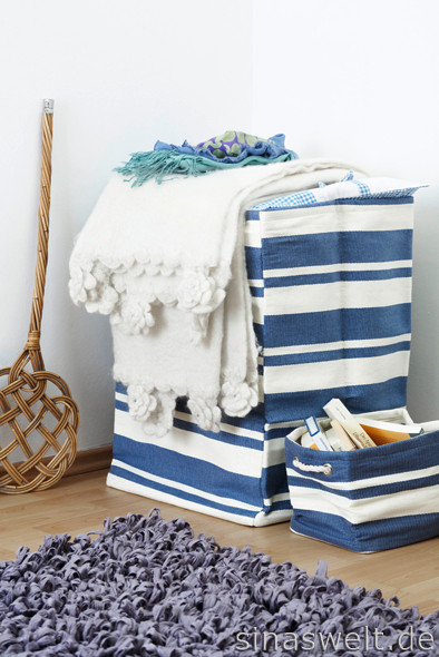 saubere sache so geht der fleck aus dem teppich. Black Bedroom Furniture Sets. Home Design Ideas