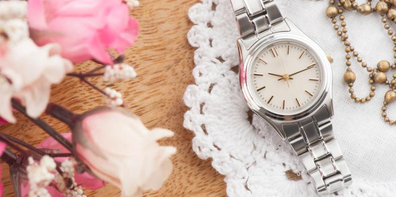 Schmuckpflege, uhren, uhr, armbanduhr