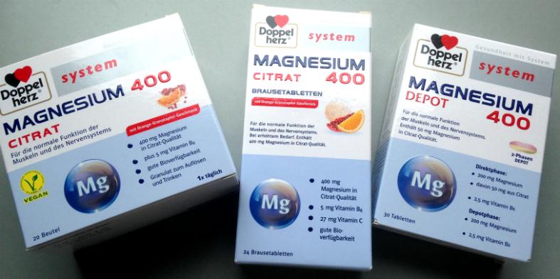 Nahrungsergänzungsmittel, Magnesium, magnesium lebensmittel, lebensmittel mit magnesium, magnesium nahrungsmittel, magnesium wirkung, magnesiumreiche lebensmittel, magnesium tagesbedarf, magnesiummangel ernährung, symptome magnesiummangel