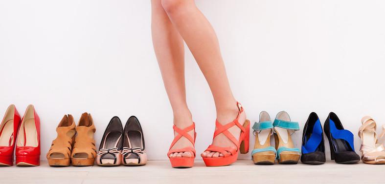 © Fotocredit: gstockstudio - Fotolia.com