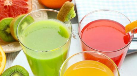 saft rezepte, smothie rezepte, smoothie, grüne smoothies, entsafter rezepte, apfelsaft, saft, saftkur, gesunde ernährung, Gesunde Ernährung, Gesundheit, gesund, gesund leben, gesundes essen, Ratgeber gesundheit, gesunde Rezepte, gesunde lebenmittel,
