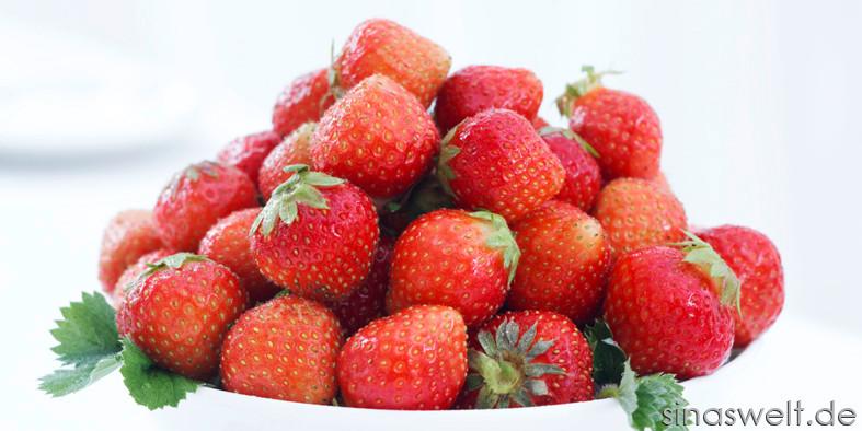 Erdbeeren, Erdbeeren gesund, Erdbeere nuss, Erdbeer, Erdbeeren Kalorien, Kalorien Erdbeeren, Erdbeeren nährwerte, Erdbeer dessert, dessert mit erdbeeren, Erdbeer tiramisu, Erdbeer rezepte, Erdbeer tiramisu, Paleo, Paleo Diät, Paleo Ernährung, Diät ohne Ko