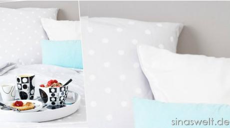 bett, richtig schlafen, gesund schlafen, schlafzimmer einrichten