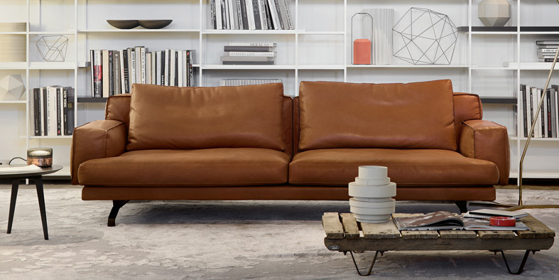 richtig sitzen, gesund sitzen, Sofa, Sessel, auf dem Sofa, Kauftipps, Tipps zum Kauf, Polstermöbel, Review, Erfahrung, Rückenschwerzen, Nackenschmerzen, Kopfschmerzen, Verspannung, wohnen ratgeber, grüner leben, kreativ blog, wohnen nach wunsch, lifestyle