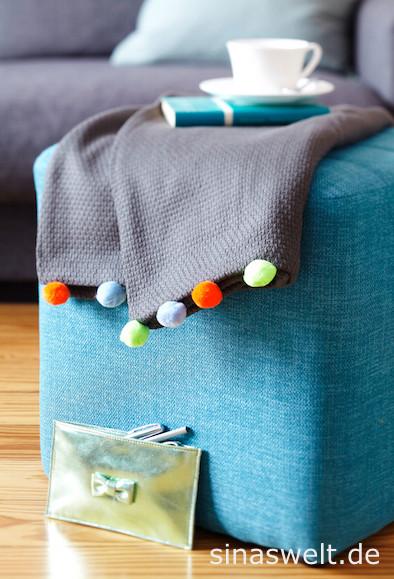5 tipps f rs richtige l mmeln h sitzen auf dem sofa blog sina s welt kreativ. Black Bedroom Furniture Sets. Home Design Ideas