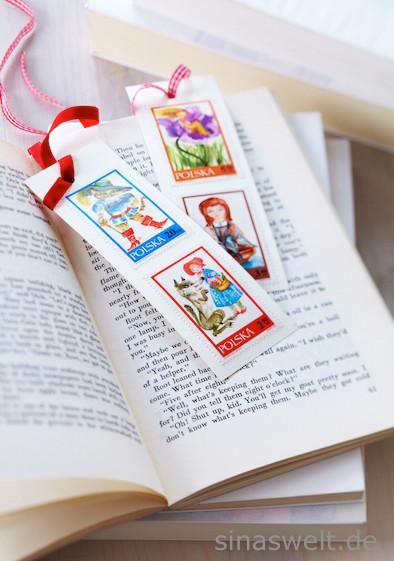 Buchtipps, Buchempfehlungen, Buch, Bücher, Tipps