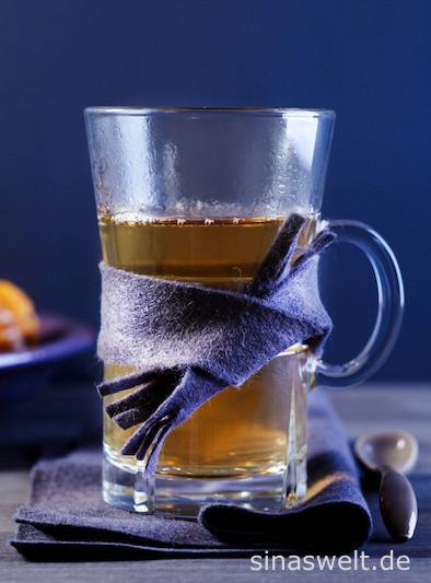 Teetasse, Tee, Erkältung, grippe, halsschmerzen, grippaler infekt, erkältung was tun, hausmittel gegen erkältung, erkältung hausmittel, hausmittel gegen schnupfen, was hilft gegen husten, tipps gegen erkältung, was hilft gegen erkältung, erkältung vorbeug