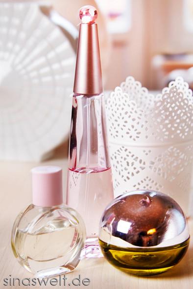 Beauty, Beautyblog, Beautyblogger, Tipps, Gutschein, Review, Parfum, länger duften, länger halten, Parfüm, haltbarkeit, parfum aufbewahrung, eau de toilette parfum, haltbarkeit eau de toilette, aufbewahren, gutes parfum, besten parfums, parfum richtig auf