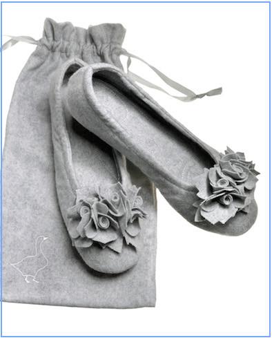 © Fotocredit:  desiary.de :: Fine living accessoires