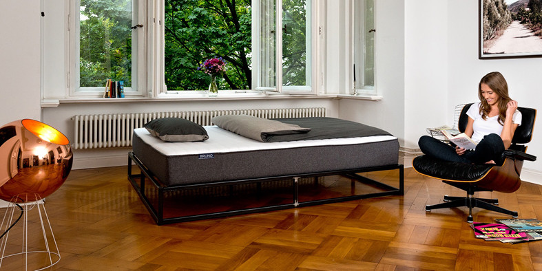 besser schlafen welche matratze ist die richtige blog. Black Bedroom Furniture Sets. Home Design Ideas