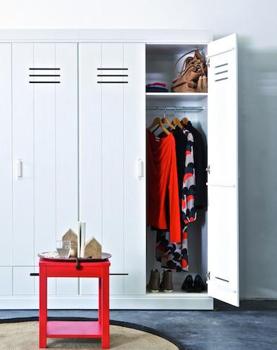 tipps f r mehr ordnung im kleiderschrank blog sina s welt kreativ nachhaltig wohnen. Black Bedroom Furniture Sets. Home Design Ideas